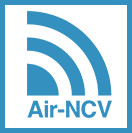 air-ncv